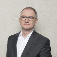 Harald Schiffl, Experte für Krisenkommunikation